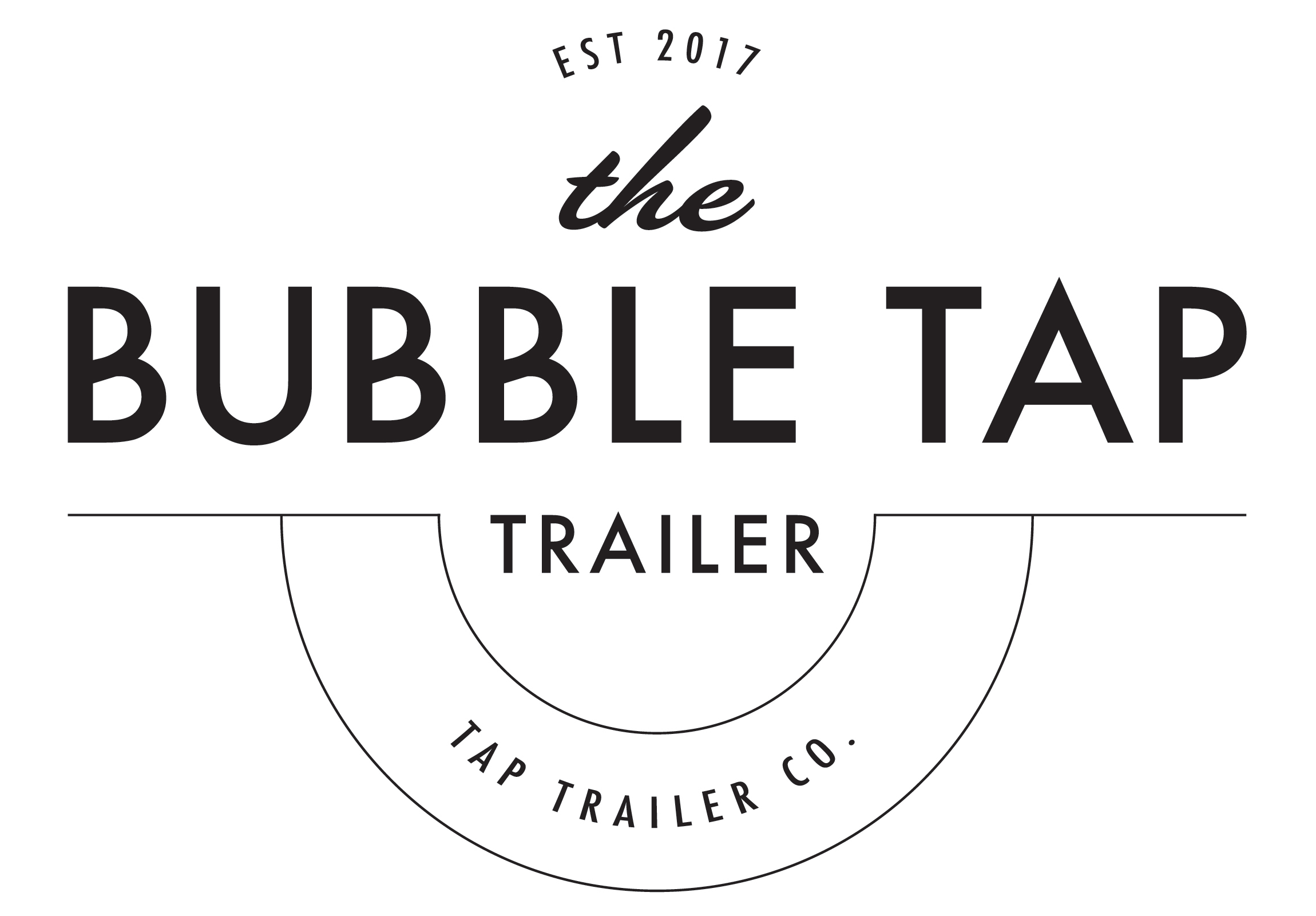 Tap Trailer Co.